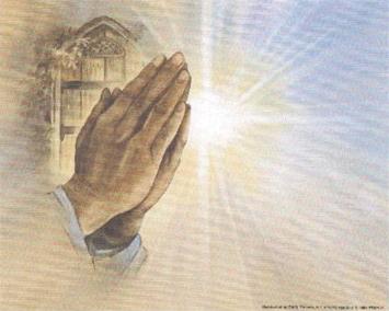 Preghiera per Anna Preghiera_2003